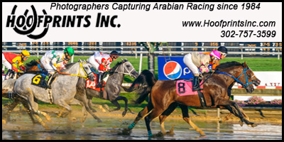Hoofprints, Inc. photographer